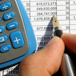 How To Finance Your SME