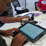 Using-the-tablet-2s